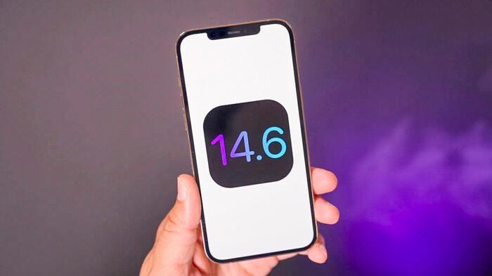 Đọ hiệu năng iOS 14.6 với iOS 14.5.1: Đã sửa được lỗi giảm hiệu năng trên iPhone 11, iPhone 12?