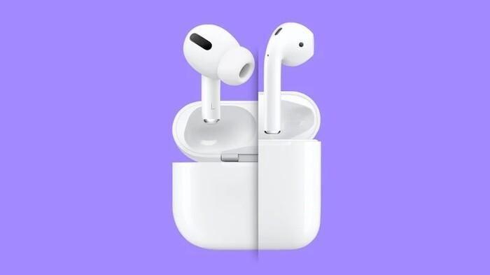 Apple sẽ ra mắt AirPods 3 trong năm 2021, người hâm mộ AirPods Pro phải đợi đến năm sau