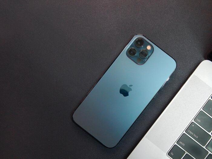 Apple vừa đưa ra cảnh báo quan trọng người dùng iPhone cần phải biết