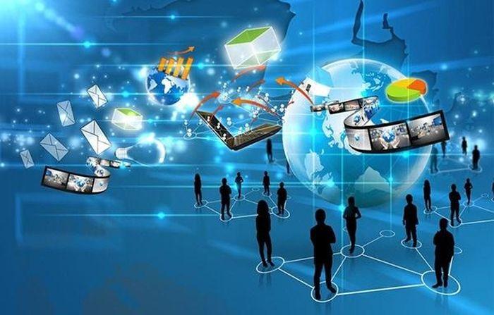 Bộ luật mới về công nghệ thông tin ở Ấn Độ: Trận chiến quyết định tương lai