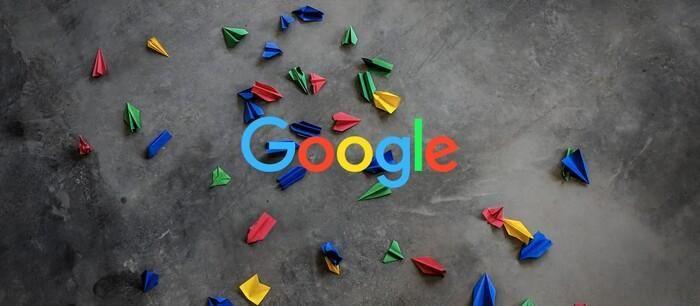Hôm nay là ngày cuối cùng Google Photos cho lưu ảnh miễn phí không giới hạn