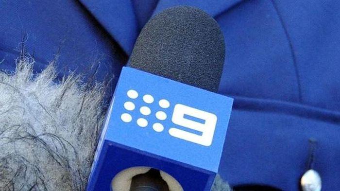 Thêm một tập đoàn Australia ký thỏa thuận thu phí với Google, Facebook