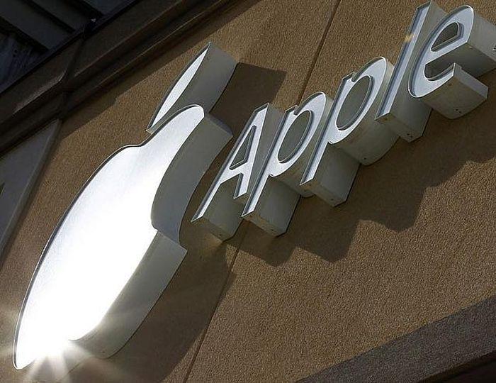 Apple thua kiện ở Brazil vì bán iPhone không kèm bộ sạc