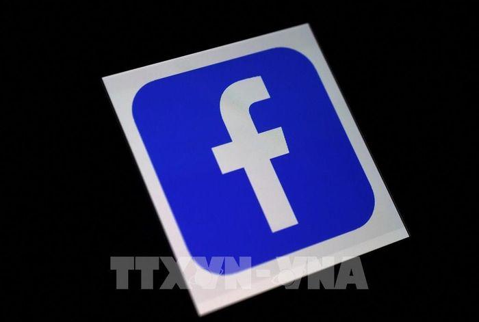Google, Facebook trả phí sử dụng nội dung cho Tập đoàn Nine Entertainment