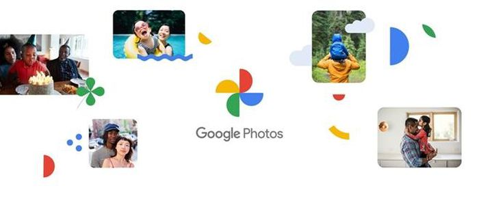 Đã qua thời dùng Google Photo miễn phí không giới hạn