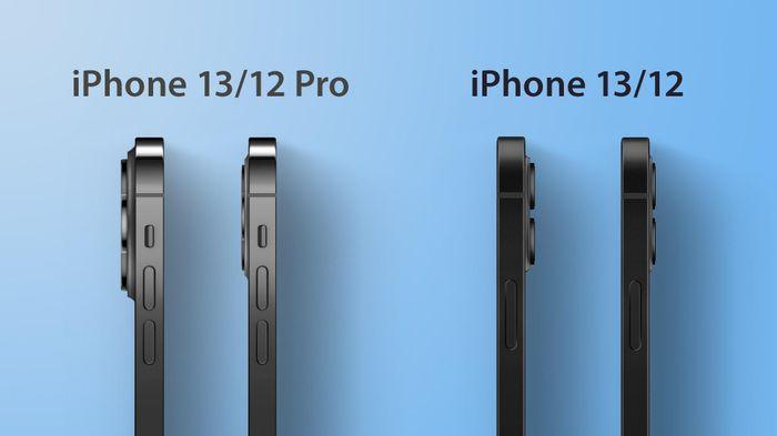 IPhone mới có thể được trang bị pin tốt hơn