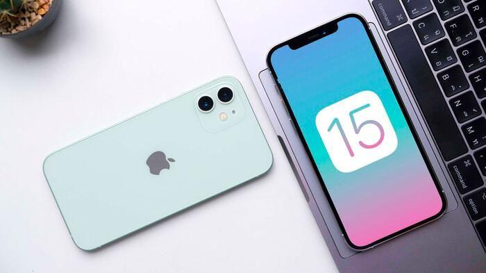 Lộ danh sách iPhone được cập nhật iOS 15: iPhone của bạn liệu có tên không?