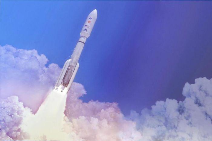 NASA sẵn sàng thảo luận kế hoạch khám phá sao Kim với Nga