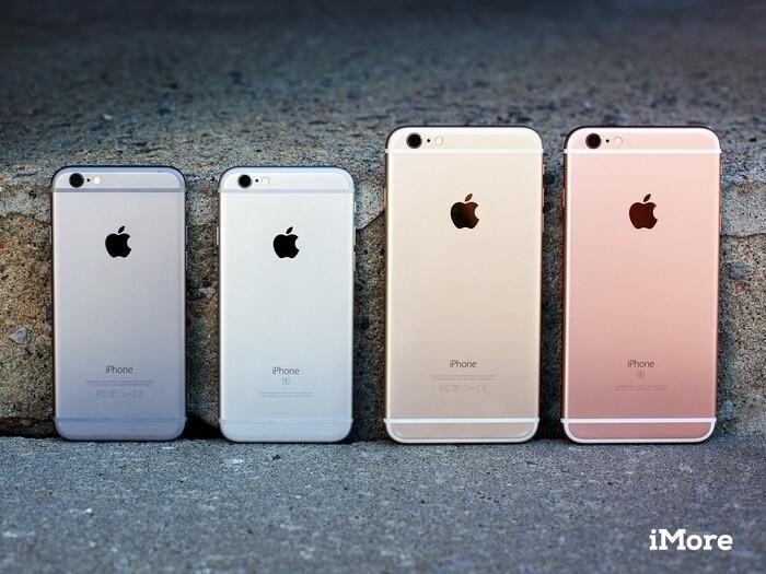 Người dùng các dòng iPhone cũ có nên nâng cấp lên iOS 15?