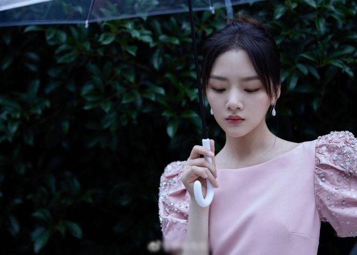 Minh tinh Hoa ngữ đọ sắc ở lễ trao giải phim truyền hình Ảnh 13