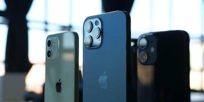 Apple phải bồi thường hàng triệu USD vì nhân viên phát tán hình ảnh nhạy cảm của người dùng