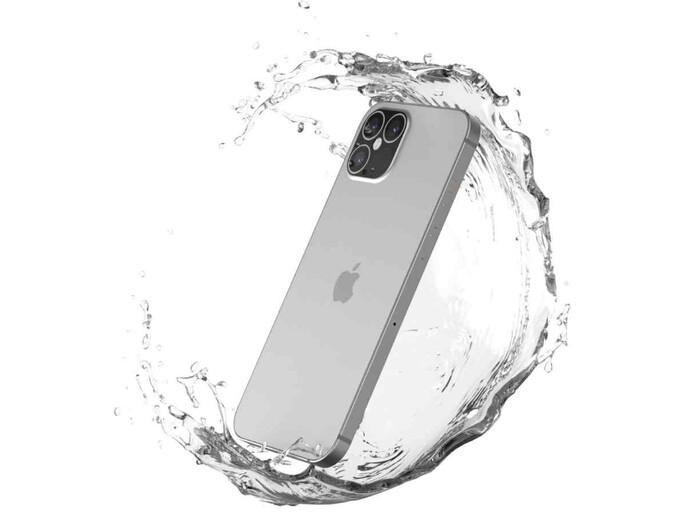 IPhone 13 chưa ra mắt, đã có thông tin 'sốt dẻo' về iPhone 14 khiến iFan đứng ngồi không yên