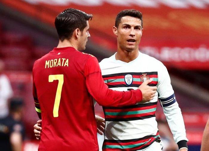 Khai mạc Euro 2020: Tuyển Italy xuất trận