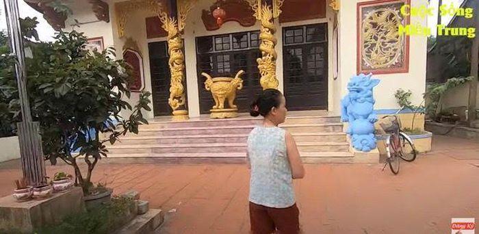 Giữa lùm xùm từ thiện, người dân quê nhà Quảng Nam nhận xét gì về NS Hoài Linh?