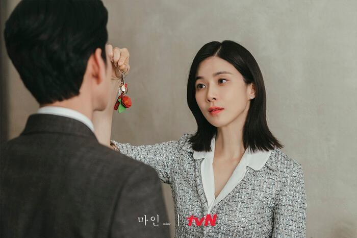 Phim của Yuri (SNSD) đạt rating cao nhất, làm nên lịch sử cho đài cáp MBN