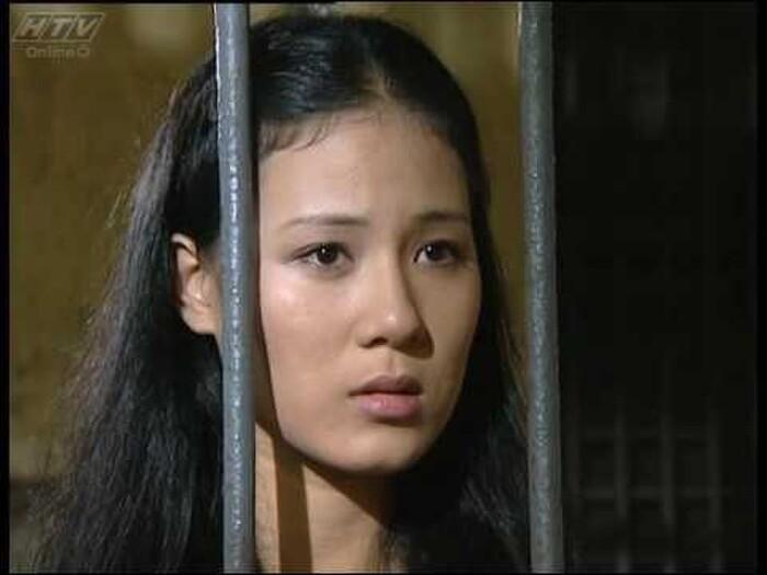 Những bộ phim gắn liền với tên tuổi của NSƯT - đạo diễn tài hoa Lê Cung Bắc