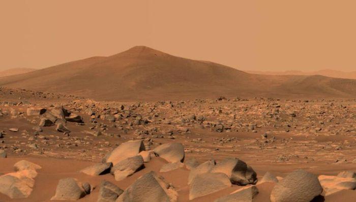 Hành trình thế kỷ tìm kiếm sự sống trên Sao Hỏa – Kỳ cuối