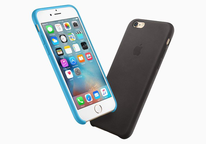Người dùng iPhone đời cũ cần cập nhật iOS 12.5.4 ngay lập tức