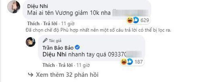 Tiến Linh - Minh Vương được sao Việt 'mê xỉu': Ngọc Phước ghép ảnh 'giả trân' đòi tỏ tình