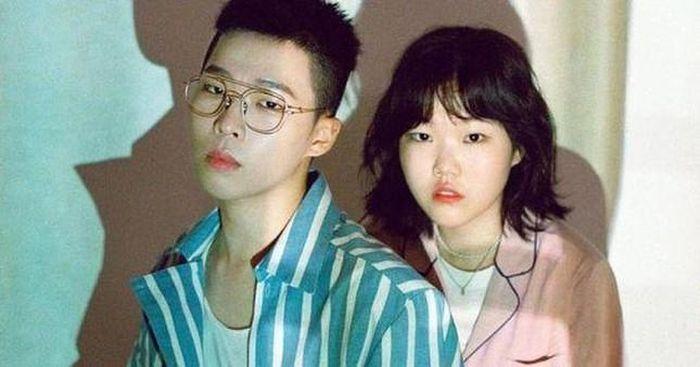 'Soi DNA' các cặp anh chị em thần tượng, netizens 'té sấp mặt' vì điều 'không tưởng' này