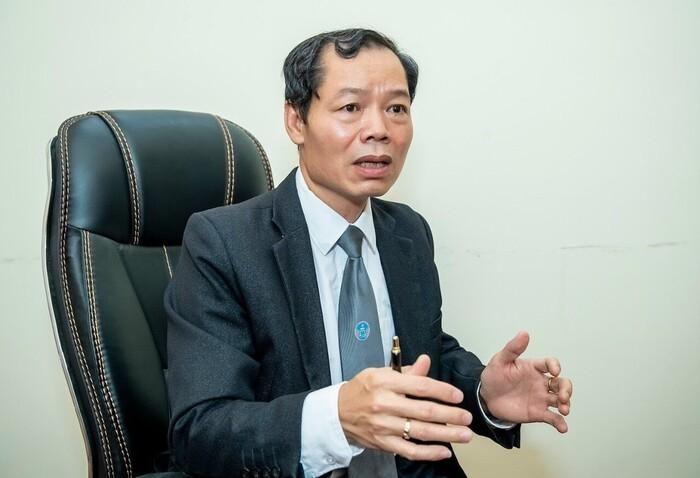 Vụ Phi Nhung giữ tiền thưởng và cát xê của Hồ Văn Cường, luật sư nói gì?