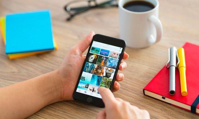 Mẹo đơn giản tăng tốc iPhone và Android