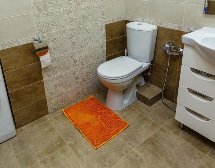 Những món đồ không cần thiết khiến phòng tắm nhà bạn trông luộm thuộm và bừa bộn hơn hẳn