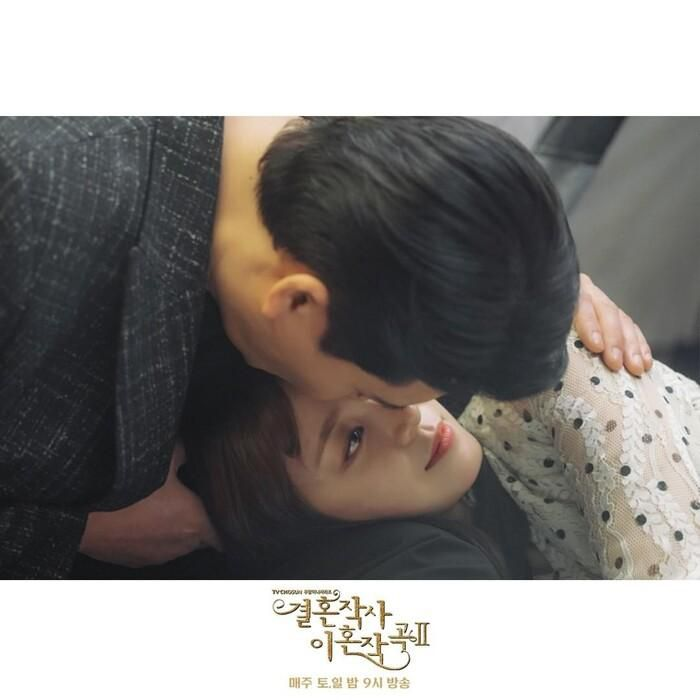 Phim của Yuri (SNSD) đạt rating cao nhất - Phim của Lee Bo Young rating giảm