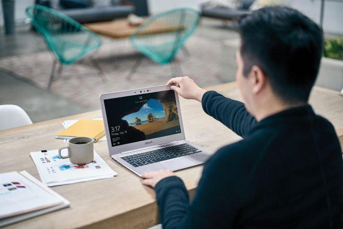 10 lợi ích khi làm việc tại nhà trong thời gian giãn cách xã hội