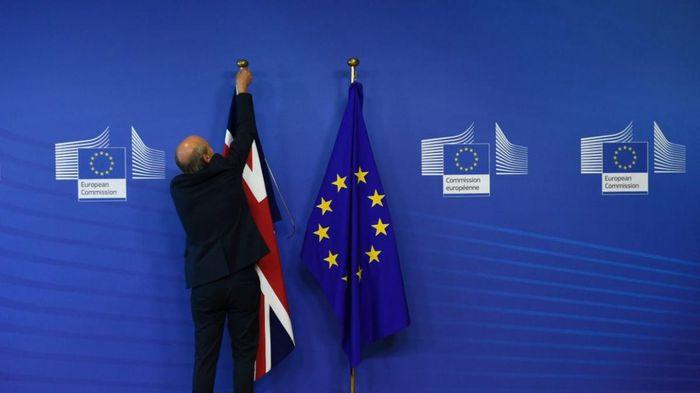 Anh và EU dự kiến đạt thỏa thuận thương mại sau những ngày tháng đàm phán dai dẳng