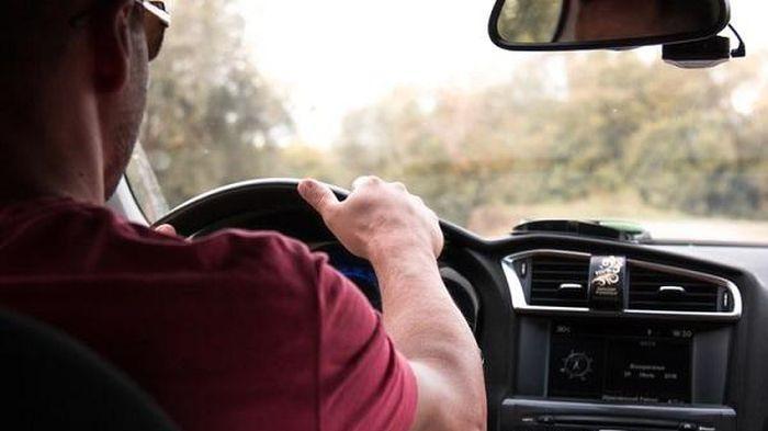 Thi trượt 157 lần, mất tới hơn 90 triệu đồng mới có bằng lái xe