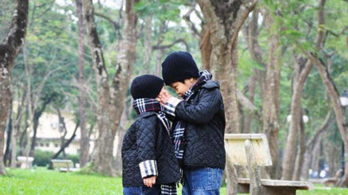 Không khí lạnh suy yếu, thời tiết Thanh Hóa chuyển khô hanh