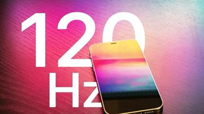 Những tính năng hấp dẫn sẽ có trên iPhone 13, iFan gom lúa đi là vừa