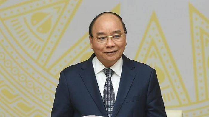 Thủ tướng: Tập trung tìm giải pháp để thực hiện mạnh mẽ các đột phá chiến lược