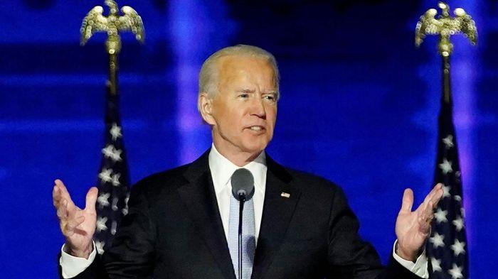 Bí mật thành công của một bài diễn văn nhậm chức tổng thống Mỹ