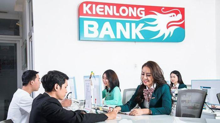 Kienlongbank thoát lỗ quý 4 nhờ bán cổ phiếu STB?