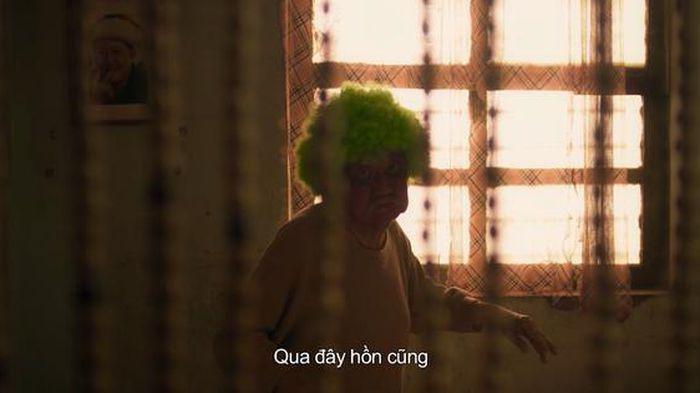 Đạo diễn 'Bắc Kim Thang' làm phim 'Chuyện ma gần nhà'
