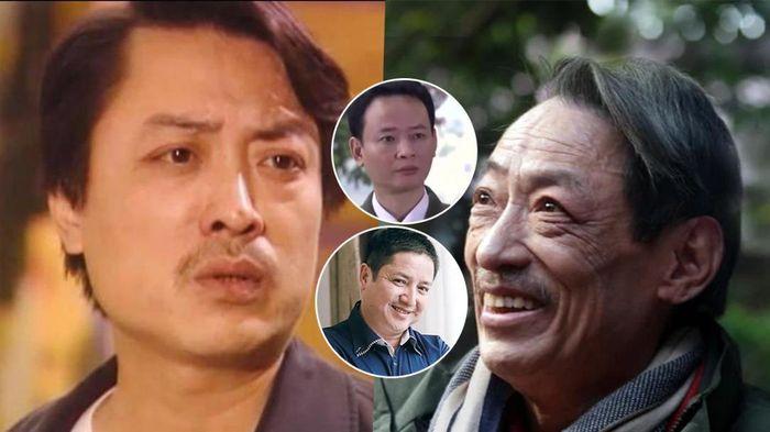 Cuối đời, nghệ sĩ Văn Thành vất vả trên giường bệnh: Rời xa sân khấu 20 năm vẫn được đồng nghiệp nhớ mãi