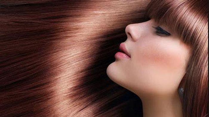 Cách chăm sóc tóc dài luôn chắc khỏe, óng mượt