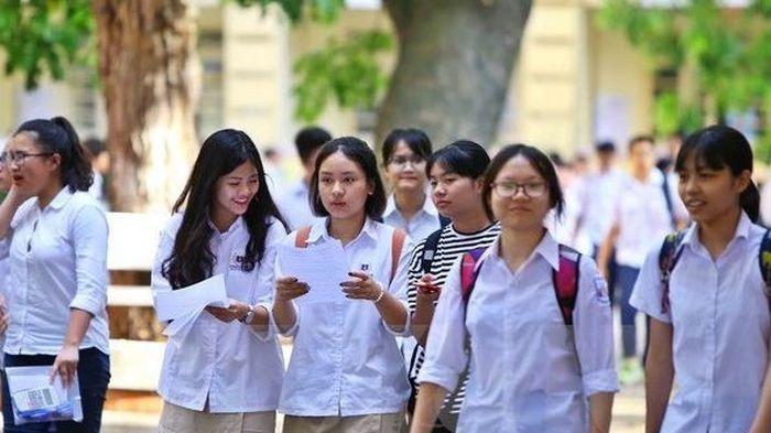 Các trường THPT hot thuộc đại học tại Hà Nội tuyển sinh lớp 10 như thế nào?