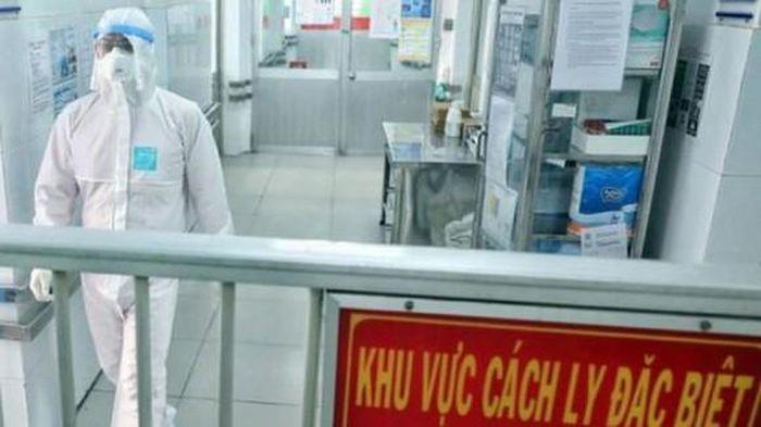 Sáng 27/5: Thêm 24 ca mắc COVID-19 trong nước, Việt Nam đã có 6.111 bệnh nhân