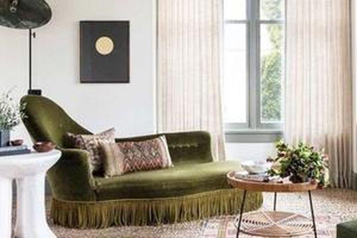 11 ý tưởng chiếu sáng phòng khách cực thú vị gia chủ không thể bỏ qua