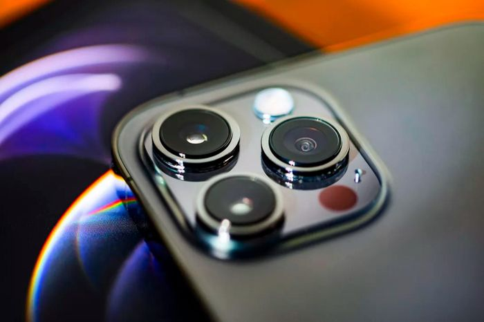 Những chi tiết đáng chờ đợi của iPhone 13