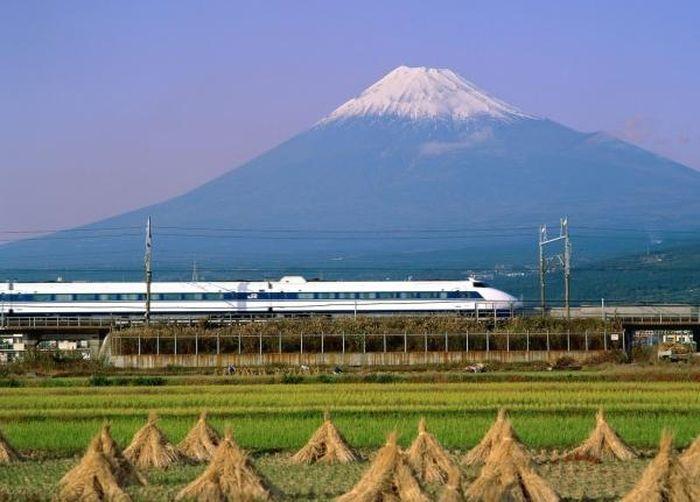 Nhật Bản: Mục tiêu phát triển năng lượng hydro