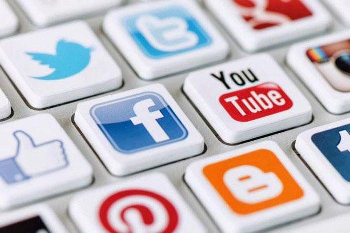 Quy tắc ứng xử trên mạng xã hội: Người dùng sẽ có trách nhiệm hơn khi chia sẻ thông tin