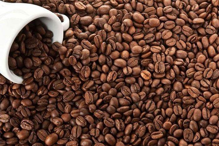 Giá cà phê hôm nay 21/6: Giải mã tình trạng 'nhảy múa' tuần qua, cà phê liệu còn đường tăng?