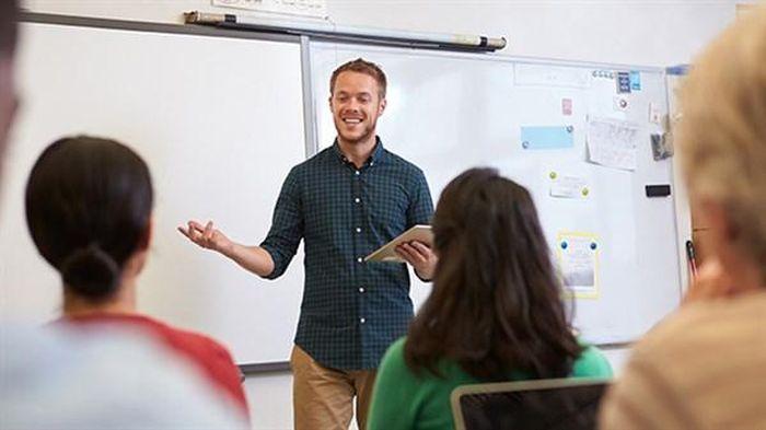 Australia thiếu giáo viên tại các trường nông thôn