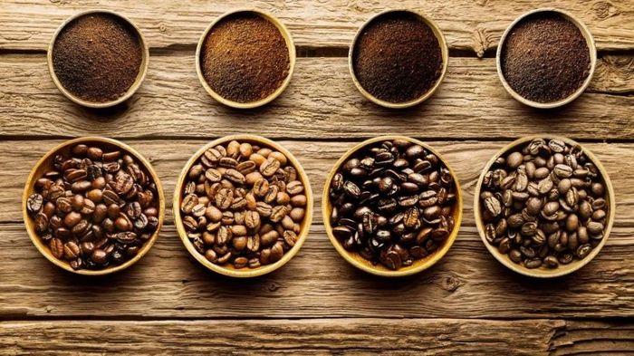 Giá cà phê hôm nay 21/6: Triển vọng nguồn cầu dần tươi sáng; Vụ cà phê Việt mới có hy vọng