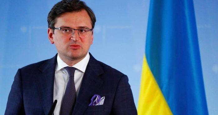 Ukraine tuyên bố sẽ dùng vũ khí Thổ Nhĩ Kỳ nếu xung đột với Nga