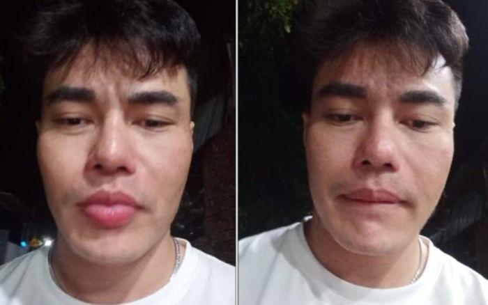 Lê Dương Bảo Lâm bị chỉ trích vì văng tục trên livestream